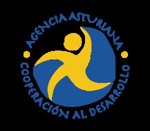 Agencia Asturiana de Cooperación al Desarrollo